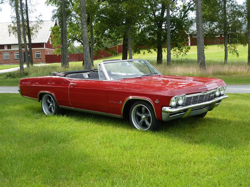 Lakeside Chevrolet Buick Gmc >> Chevrolet In Alabama | Upcomingcarshq.com